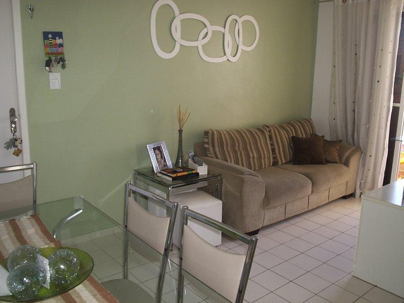 Decoracao De Sala Verde ~ terçafeira, 13 de abril de 2010 # decoracao de sala verde