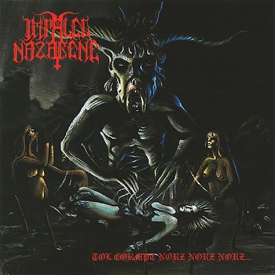impaled_nazarene-anti_christ_images