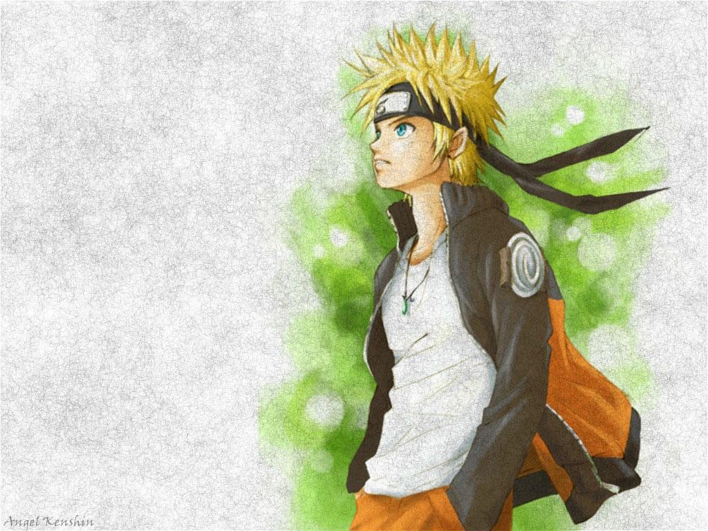 10728 Naruto