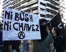Ni Bush