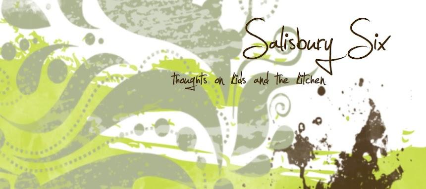 Salisbury Six