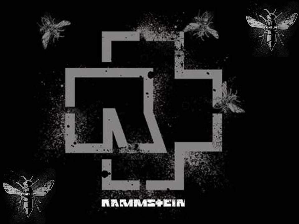 musicas gratis de rammstein: