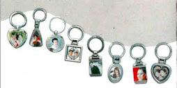 gantungan kunci (kode:022)