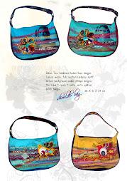 tas wanita 2( kode:014)