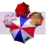 foto di payung ( kode : 009 )