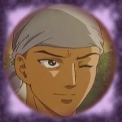 Prince Of Tennis : Fudomine Fudomine-ishida