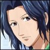 Prince Of Tennis : Rikkai Daigaku Thprof_rikkai_yukimura