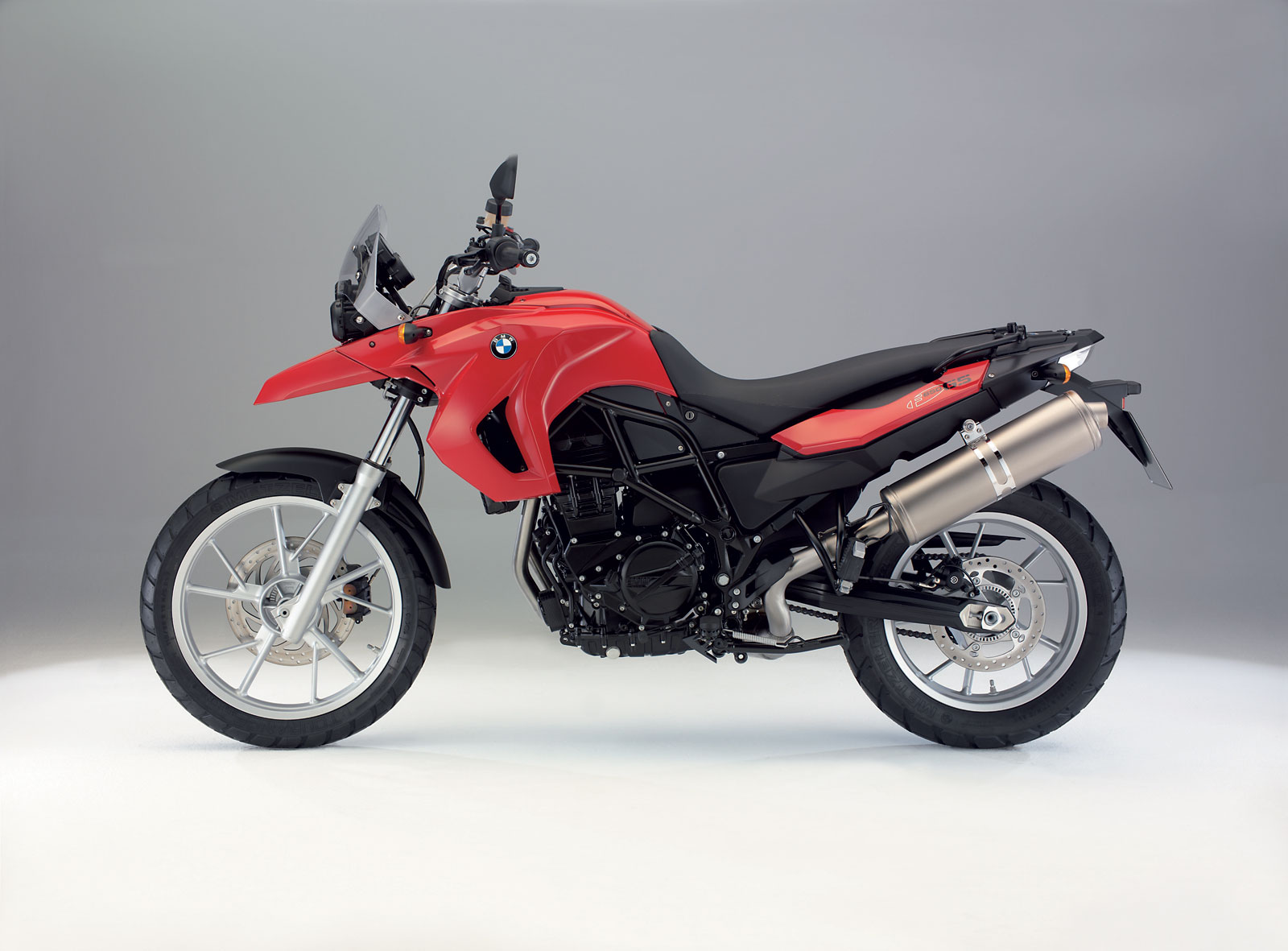 the best of motorcycle 2009 bmw f650gs. Black Bedroom Furniture Sets. Home Design Ideas