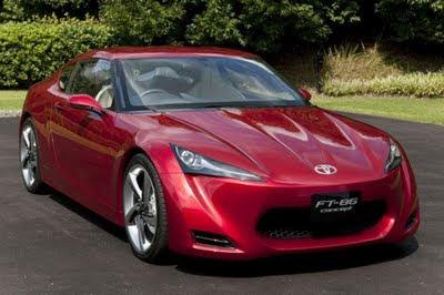 2009-Toyota-FT 86