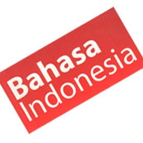 indonesia yang menerapkan pelajaran bahasa indonesia saat ini bahasa