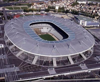 Estadios del Mundo Stade+de+france+image%27in