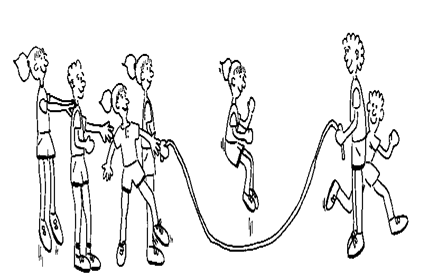 La hoja de laurel las propiedades medicinales el adelgazamiento