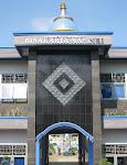 SMK Binakarya Mandiri 2