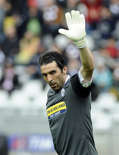 Gianluigi Buffon images, Gianluigi Buffon pictures, Gianluigi Buffon photos
