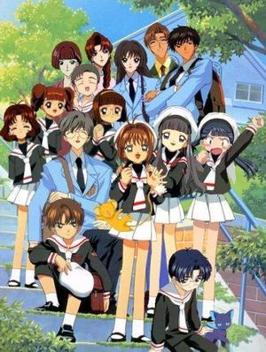 http://4.bp.blogspot.com/_ok3CPleCBgU/TQoXH0VoFPI/AAAAAAAAACc/d4J3nRaE1zI/s1600/cardcaptor-sakura.jpg