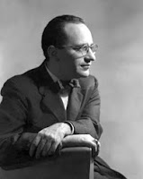 Murray Rothbard: a Jew who was good with money.