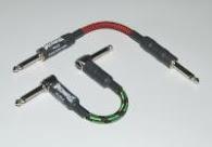 Spectraflex Pedal Cables