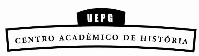 Centro Acadêmico De História - CAHIS/UEPG
