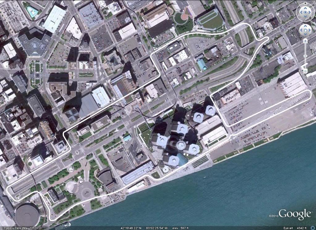 DetroitStreetCircuit-Downtown1983Formula