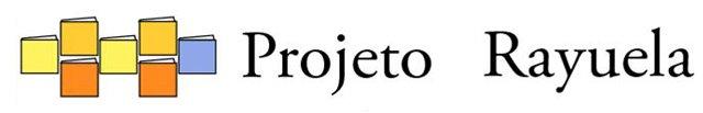 Projeto Rayuela