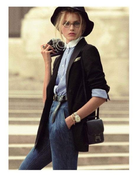 [annie+hall+paris+2.jpg]