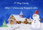 Blog Candy di Fabiola