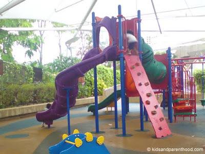 IMM Playground