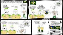 MOMENTO DESCONTRAÇÃO!!!!!
