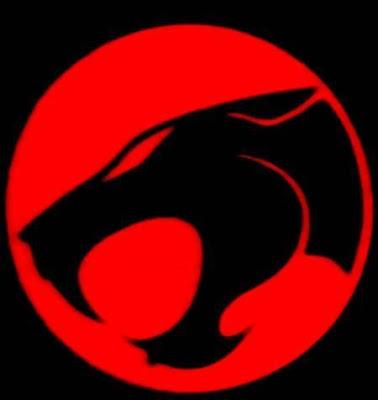 Panthera Thundercats on Libreria Veanlo Denle Click Al Link Pantera Psicodelica Thundercats