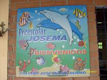 PREESCOLAR JOSEMA