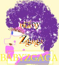 Baby Zgaga