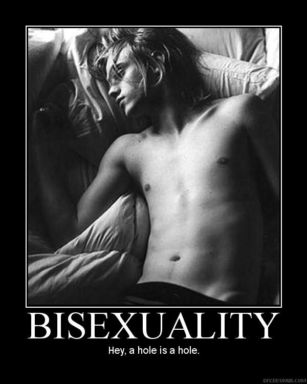 Lesbian kinky galleries