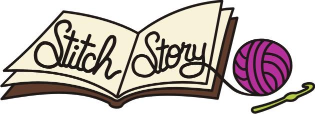 Stitch Story