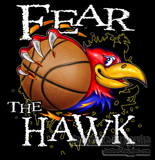 http://4.bp.blogspot.com/_olFb0sTPmAU/SRZsjmMBMGI/AAAAAAAALZE/KmHxELCDyVs/s400/Fear+The+Hawk.png