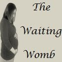 Copyright 2010 The Waiting Womb