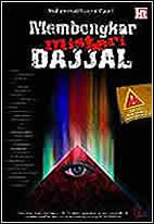 Menbongkar Misteri Dajjal