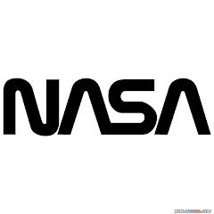VÍDEOS DE LA NASA