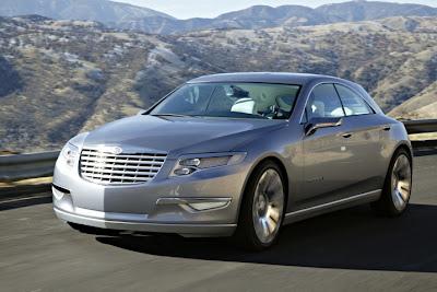 Chrysler Nassau  2007_chrysler_nassau-concept_actf34_ns_42910_717
