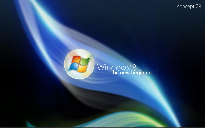 http://4.bp.blogspot.com/_olq8tTgWXUQ/TNVWLzHBEvI/AAAAAAAABY4/jOTbvcXLqfw/s1600/Windows_8_Wallpaper2+(1).jpg