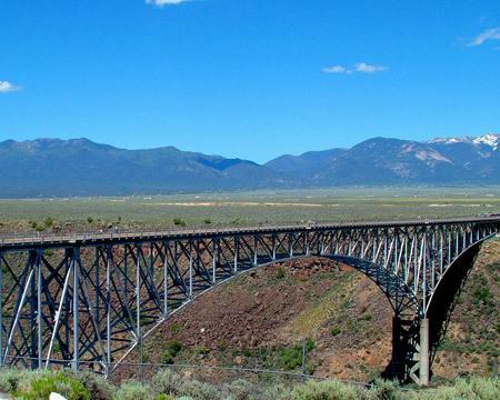 الجسور الجميلة من جميع انحاء العالم 48824-450x-a_12.jpg