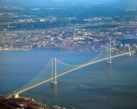 الجسور الجميلة من جميع انحاء العالم 48817-450x-a_5.jpg