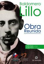 BALDOMERO LILLO. OBRA REUNIDA
