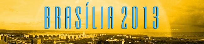 Brasilia2013 - Português