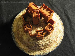 gingerbread-castle-from-above