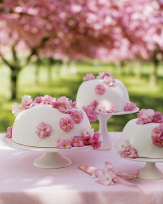Navy Pink Weddings