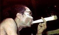Fela: October 15, 1938 to August 2, 1997