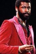 Teddy Pendergrass: 1950-2010