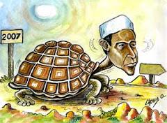 Nigeria @ 48