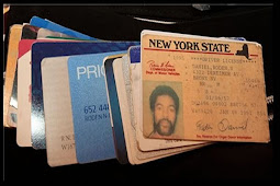 Nigerians Arrested For International Credit Cards & Identity Theft In NewYork