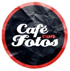 Café con Fotos
